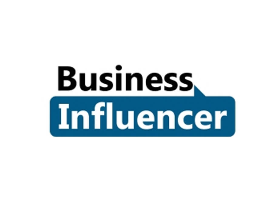 How do you become a Linkedin influencer?